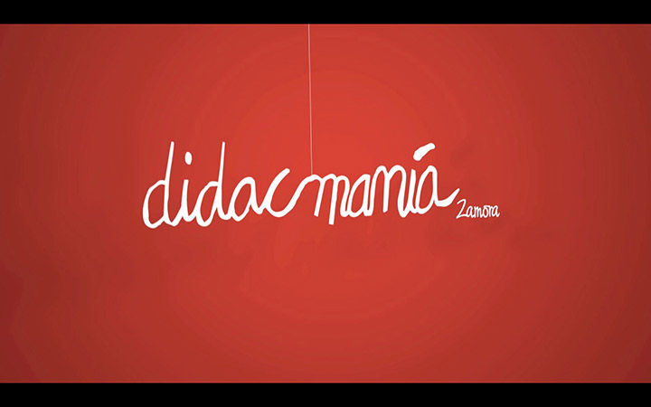 DIDACMANIA-02