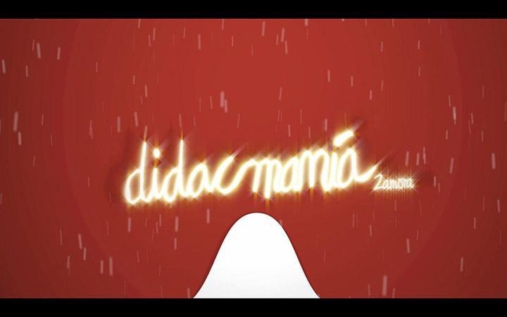 DIDACMANIA-04
