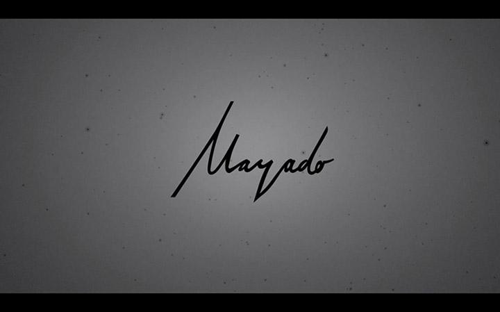 MAYADO CUBE 04