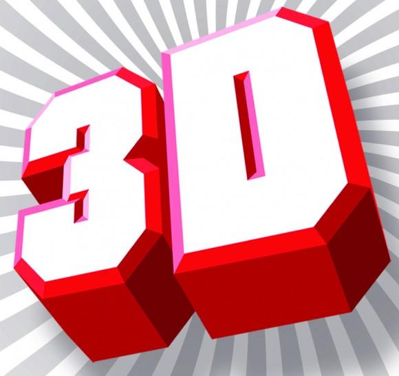 MULTICINES ZAMORA 3D
