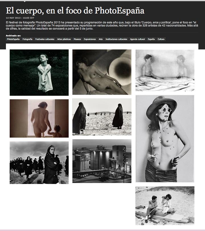 PhotoEspaña-201302