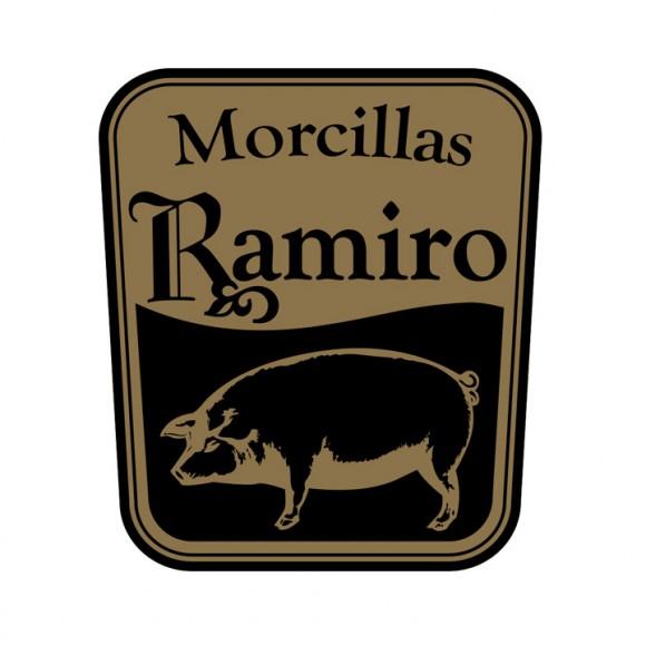 Morcilla_Ramiro_logo