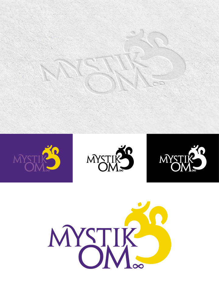 MYSTIKOM_esoterismo