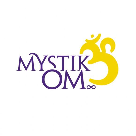 logo_MYSTIKOM