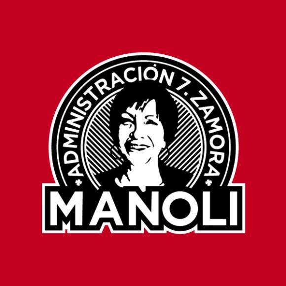 MANOLI-LOGO-1x1