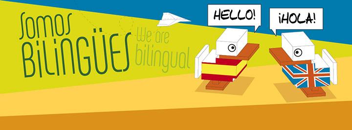 guarderia-BABABA-bilingues