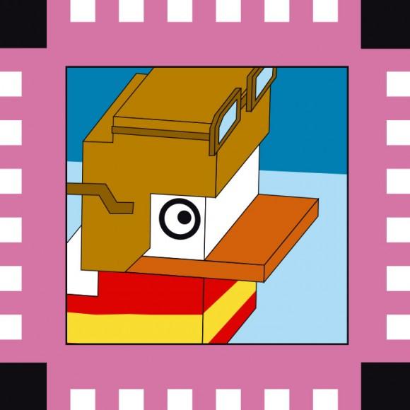 guarderia-BABABA-pato